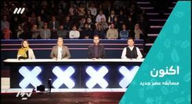 فیلم ا حضور کارکنان سازمان بهزیستی در برنامه تلوزیونی عصر جدید