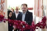 آذربایجان غربی| افتتاح ۱۱۶ واحد مسکن مددجویی بمناسبت هفته بهزیستی