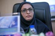 """مرکز """"توانمندی معلولان"""" کرمانشاه افتتاح میشود"""