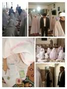 البرز | کرج | برنامه های هفته بهزیستی در شهرستان کرج برگزار شد