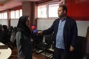 اردبیل ا مشارکت ۳۰۰ مربی در کشور برای ارائه آموزشهای مصونسازی در برابر اعتیاد