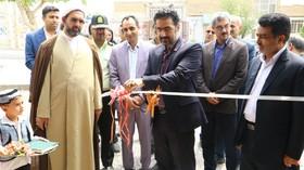 318 مهد شهری و روستایی تحت نظارت بهزیستی در استان یزد فعال هستند
