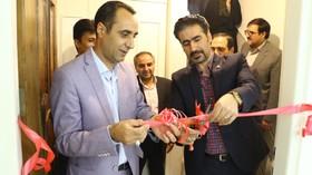 5 مرکز مشاوره و خدمات روانشناختی در یزد افتتاح شد