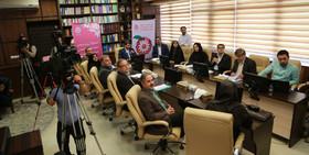 گزارش تصویری ا افتتاح همزمان 64 مرکز و برنامه در حوزه توانبخشی به مناسبت سالروز تاسیس سازمان بهزیستی