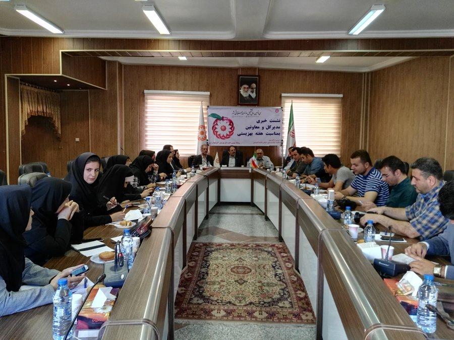 آذربایجانغربی| امسال ۹۷۰ واحد مسکن مددجویی بهزیستی احداث می شود
