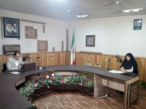 از ایجاد 6500 شغل برای مددجویان تا حمایت از 350 کودک کار در استان کرمانشاه