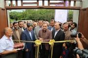 مازندران| واگذاری نخستین مسکن نوسازی شده مددجویان آسیب دیده در سیل شهرستان سیمرغ با حضور رئیس سازمان بهزیستی کشور