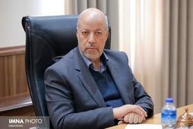 اصفهان| پیام تبریک استاندار اصفهان به مناسبت هفته بهزیستی