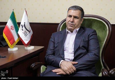 تهران| عدمپرداخت اعتبارات ساماندهی معتادان متجاهر