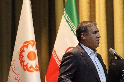 تهران| تسهیل در توانمندسازی و ارائه خدمات به مددجویان
