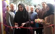 همدان| فعالیت بیش از ۱۶۰۰ مرکز روزانه توانبخشی در سطح کشور