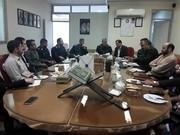 قزوین | لزوم واگذاری برخی از خدمات بهزیستی به دستگاههای دیگر/ آمادگی سپاه قزوین برای همکاری با بهزیستی