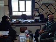 تهیه 72 مورد جهیزیه برای مددجویان تحت پوشش بهزیستی استان کرمانشاه