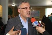 اردبیل ا افتتاح 8 پروژه بهزیستی در شهرستان اردبیل