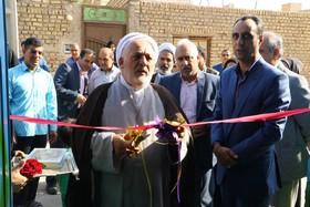 یزد|نخستین مرکز اتیسم شهرستان میبد افتتاح شد