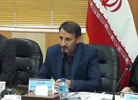 اصفهان| پرونده 18/7 درصد متقاضیان طلاق در استان، به سازش منجر شده است