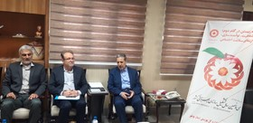 بوشهر|۳۰۰ واحد مسکونی ویژه مددجویان بهزیستی استان بوشهر احداث میشود