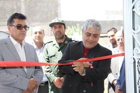 آذربایجان شرقی | احداث 274 واحد مسکن برای مددجویان در سال جاری