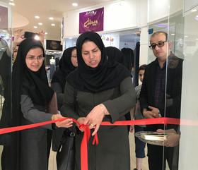 گیلان | افتتاح یک واحد اشتغالزایی و اهدای کلید 3 واحد مسکونی  در لاهیجان