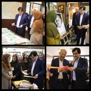 مدیر کل بهزیستی استان پایگاه سلامت روان شهرستان فردیس را افتتاح کرد