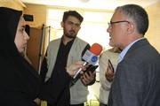 اردبیل ا طرح غربالگری ژنتیکی در بین دانشآموزان دبیرستانی استان اردبیل اجرا میشود