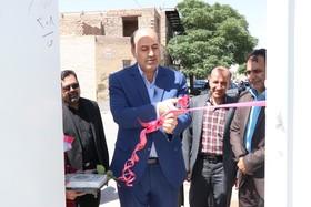 کرمان|فاز دوم مرکز حمایتی - آموزشی کودک و خانواده مهر آوید با ظرفیت 120 نفر افتتاح شد