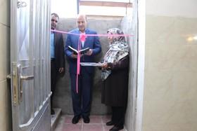 کرمان|اشتغال زنان سرپرست خانوار بهترین فرمول برای کنترل و کاهش آسیب های اجتماعی است