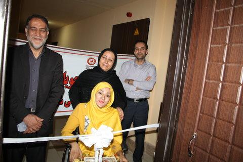 مرکزی ا آیین واگذاری 2100 واحد مسکونی مددجویی به مناسبت گرامیداشت هفته بهزیستی و ۱۸ واحد مسکونی در استان مرکزی