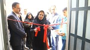 یزد خانه کودکان و نوجوانان بی سرپرست و بدسرپرست در یزد افتتاح شد