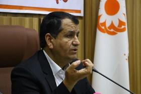 یزد|بهزیستی با طیف گسترده و متنوعی از آسیب های اجتماعی مواجه است
