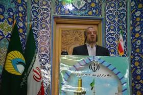 تهران  60 هزار نفر از طریق خط 1480 مشاوره دریافت کردند