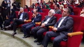 تهران گزارش تصویری همایش روز دختر