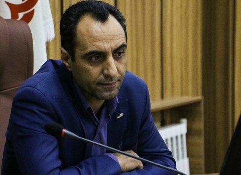 یزد|75 درصد بودجه بهزیستی در حوزه توانبخشی است