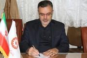 اردبیل ا طرح مصونسازی کودکان از خطرات اعتیاد در استان اردبیل اجرا میشود