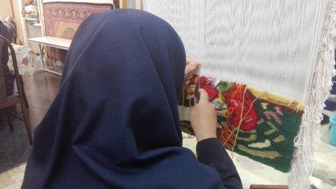تهران  فرشتگانی که زمین را برگزیده اند ...