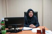 تهران  خانوادهها در داشتن ژن معلولیت بیتقصیر و در تولد فرزند معلول مقصرند