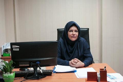 تهران| همه زوجها نیاز به مشاوره ژنتیک دارند