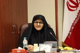 مرکزی ا استان مرکزی صاحب دفتر حمایت اجتماعی زنان می شود