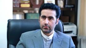 طرح ویژه تحکیم بنیان خانواده در یزد اجرا میشود/ بیشترین تماس با صدای مشاور ۱۴۸۰ اختلافات زناشویی است