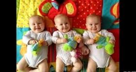 حمایت بهزیستی استان ایلام از 685 خانواده دارای فرزندان چند قلو