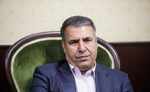 ۹۰ هزار سالمند، تحت نظر بهزیستی استان تهران/ انواع سالمندی به روایت مقام مسئول