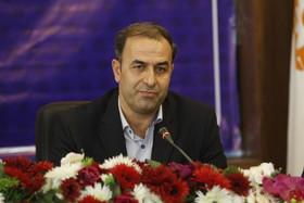 زنجان|بهزیستی پیشرو در سلامت اجتماعی است