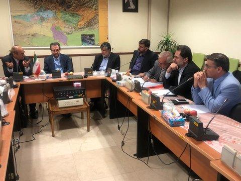 گیلان | طرح تشکیل کمیته علمی در انجمن اتیسم ایران