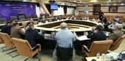 گزارش تصویری| هشتمین جلسه ستاد هماهنگی و پیگیری مناسبسازی کشور
