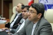 مازندران| رئیس سازمان بهزیستی کشور خواستار تکمیل مسکن مددجویان و مستندسازی از مراحل ساخت به صورت شفاف شد