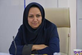 لرستان | تعطیلی 8 مرکز غیرمجاز ترک اعتیاد