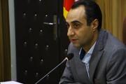 پیام تبریک سرپرست بهزیستی استان یزد به مناسبت روز خبرنگار