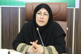 گیلان | بازخورد و ارزیابی طرح مشارکت اجتماعی نوجوانان ایران( مانا)