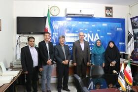 کرمان| اصحاب رسانه به عنوان امین مردم با بیان واقعیت های موجود جامعه به کاهش آسیب های اجتماعی کمک کنند
