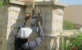 سیستان و بلوچستان ا مددجویان بهزیستی از پرداخت تعرفه های انشعاب گاز معاف هستند